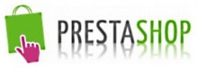 Prestashop è una piattaforma nativa per l'e-commerce