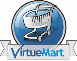 usare i templates di Virtuemart in Joomla!
